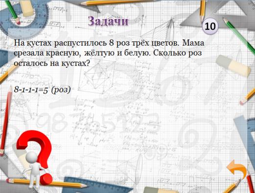 Кредит в беларуси для физических лиц