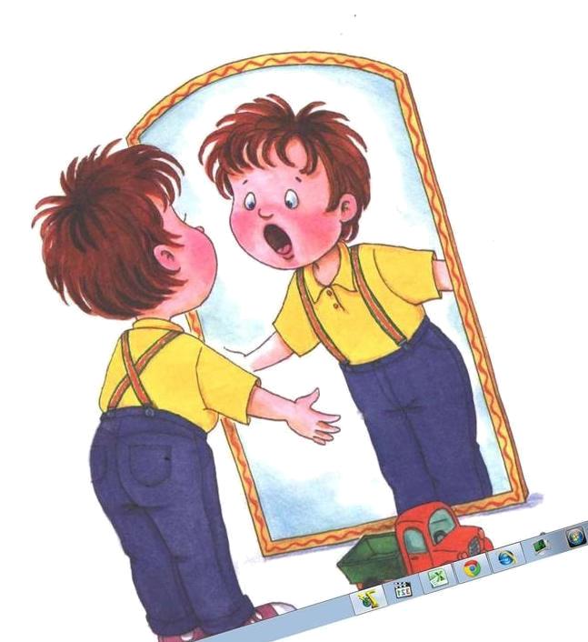Картинки логопеда и ребенка, открыток советских