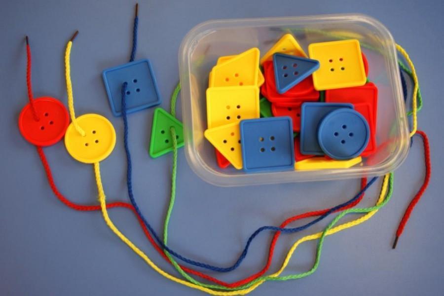 себе этот игрушки для сенсорного развития картинки самый добрый