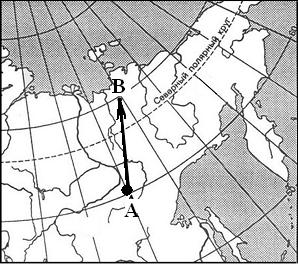 Проверочная работа по теме географические модели земли 5 класс работа интернет моделью для мужчин