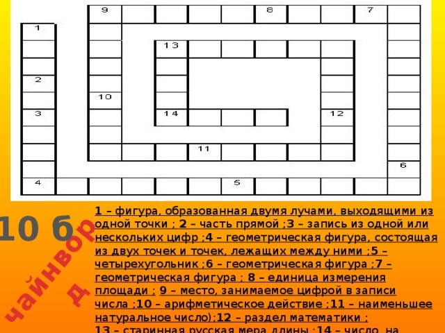 взять кредит под залог автомобиля без подтверждения доходов в москве