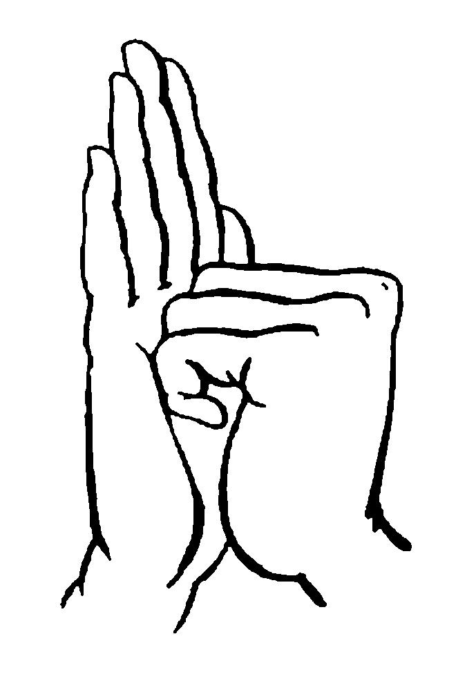 курсовая работа на тему скворечник в дпи