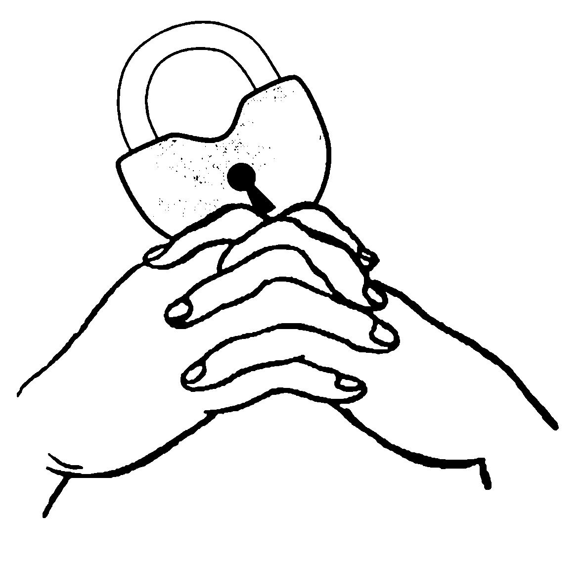 Картинка рук пальчиковые игры