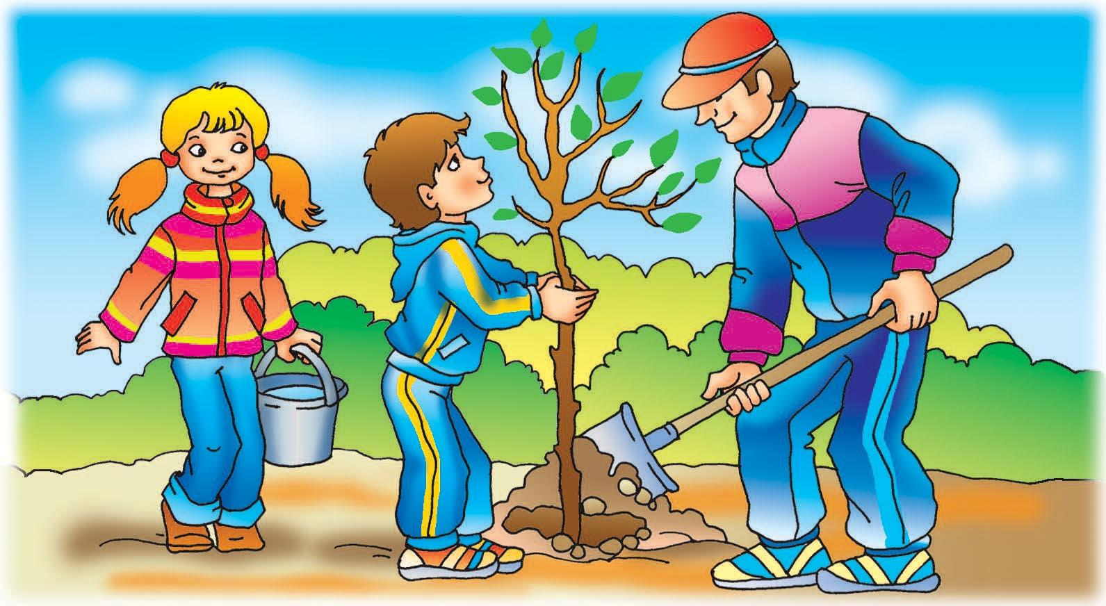 Картинки добрые поступки у детей