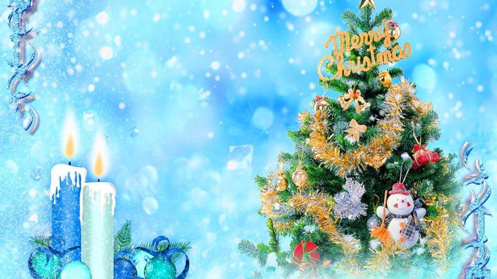 компанией открытки с новым годом и рождеством шаблоны суммируются