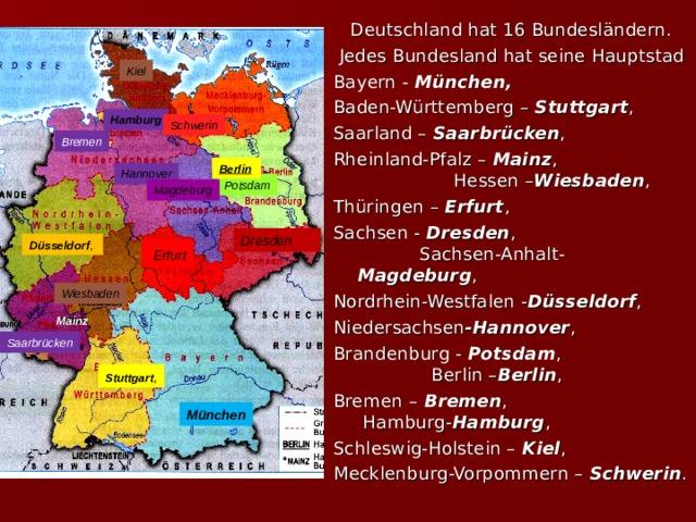 Baden In Г¶sterreich