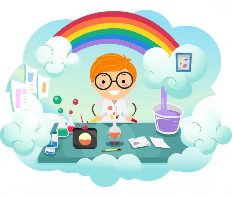 Картинки исследовательская деятельность детей картинки для детей