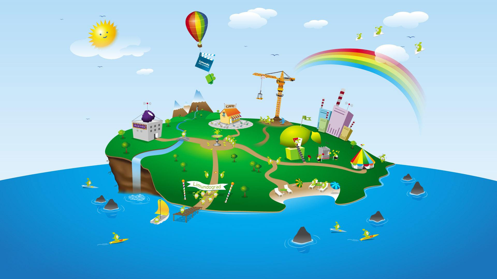 Картинка гавань грамотеев