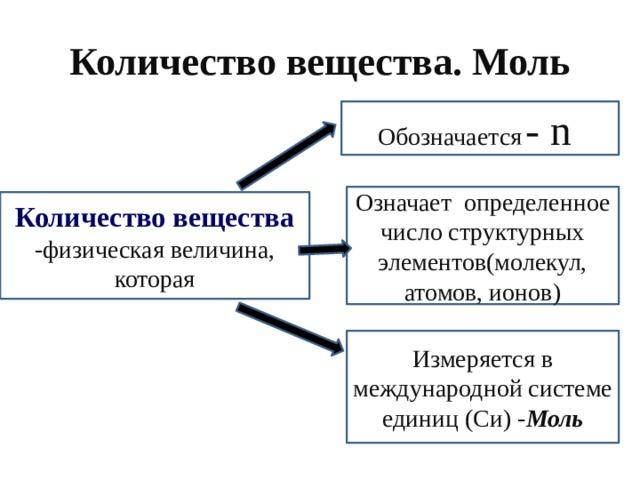 Заявление суд рассрочка кредит