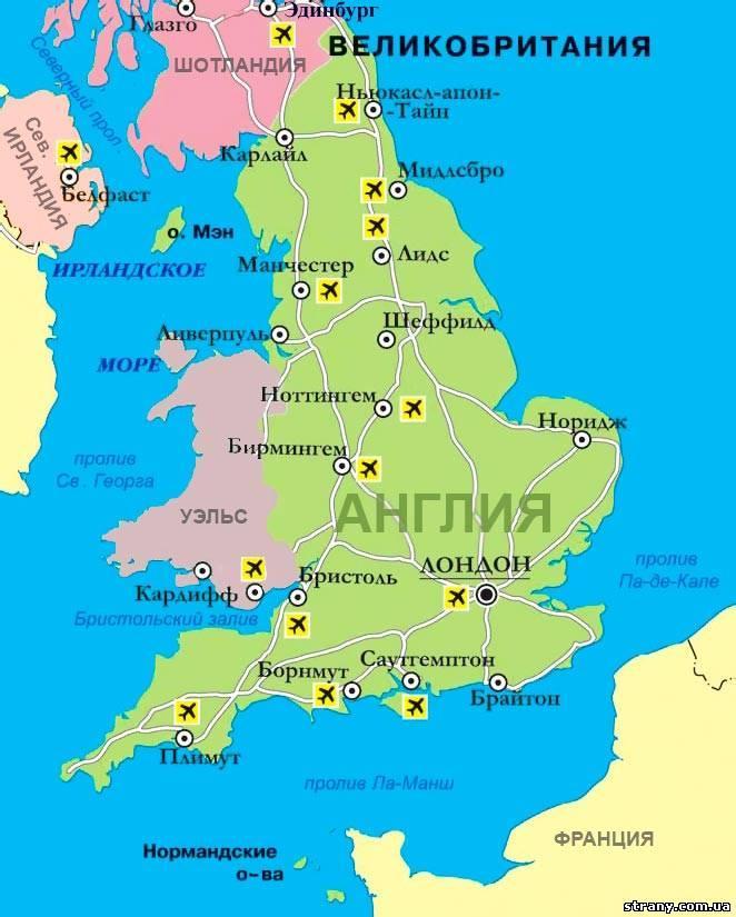 столица великобритании на карте коллекции гель-лаков позволяют