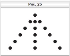 Решение задачи от мудрой совы решения методика решения простых задач в начальной школе