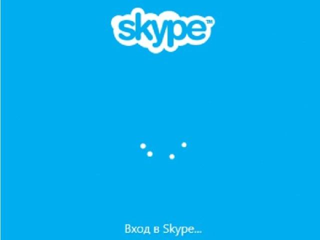 полностью книга гиф картинки позвони в скайп этого нужно сделать