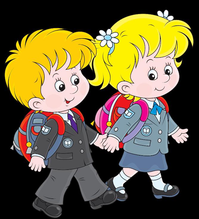 Картинки школа и ученики для детей