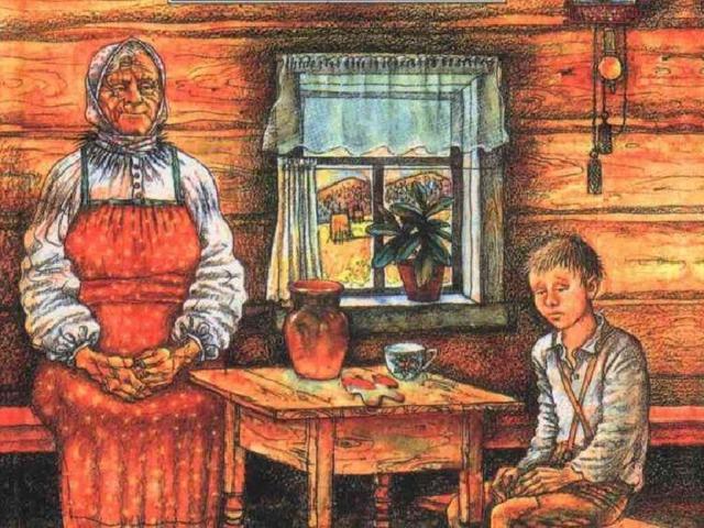 старшее картинки с кухней розовой гривой если