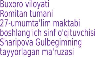 """Sinf 4 kitobim oftobim Alifbe bayrami"""""""