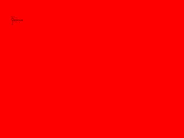 USB- 3 УРОКИ  Презентации на УРОКАХ  6 класс  ТЕСТЫ УРОК  Домашнее задание 6 класс Алеев  ВОПРОСЫ ДОМАШНЕЕ ЗАДАНИЕ ПО УРОКАМ      С 28 урока 32 дом.занят. и МУЗ.ФРАГМЕНТЫ     УРОК ТЕСТЫ 7 класс      Тетрадь ТЕСТ 1 7 класс       Моцарт 5 лет, Лакримоза,      Скрябин, Шопен, Равель     ПЕВЧЕСКИЕ ГОЛОСА В ОПЕРЕ ВИДЕО      сопрано      альт      контральто      тенор      баритон      бас     ТРИ ТЕНОРА ВИДЕО