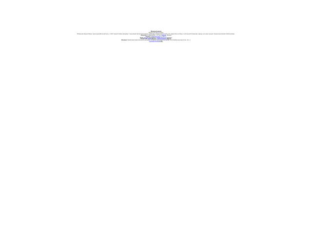 Пласидо Доминго  Испанский оперный певец  Испанский оперный певец, лирико-драматический тенор, с 2009 года исполняющий наряду с теноровыми партии баритонового репертуара, генеральный директор Лос-Анджелесской оперы. За более чем полувековую карьеру на сцене в разных странах мира ДомингоЧитать дальше  Родился: 21 января 1941 г. (78 лет), Мадрид , Испания  В браке с: Марта Доминго (с 1962 г.)  Дети: Плачидо Доминго мл. , Альваро  Маурицио Доминго  Родители: Пепита  Эмбиль , Пласидо Доминго Феррер  Награды: Прайм-тайм премия «Эмми» в номинации «Лучшая классическая программа - исполнительские искусства», Ла[…]  Википедия YouTube Twitter