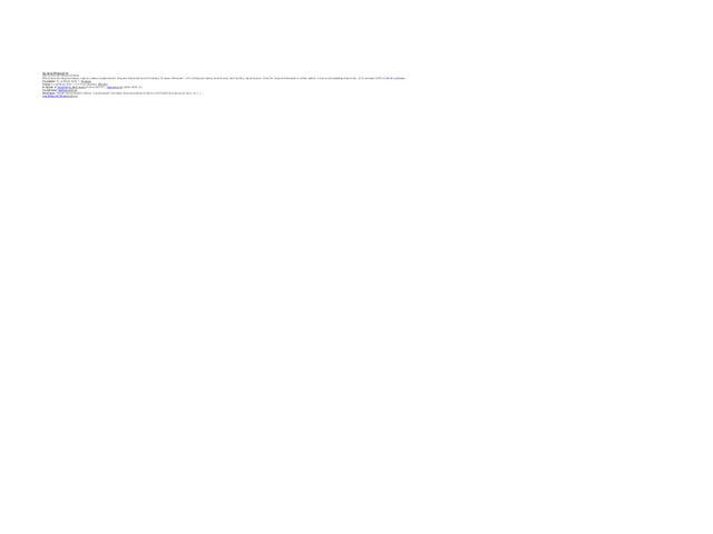 Лучано Паваротти  Итальянский оперный певец  Итальянский оперный певец, один из самых выдающихся оперных певцов второй половины XX века. Отмечают, что благодаря своему вокальному мастерству, характерной лёгкости звукоизвлечения, сочетающимся «с высокой индивидуальностью, излучающей тепло и Читать дальше  Родился: 12 октября 1935 г., Модена  Умер: 6 сентября 2007 г. (71 год), Modena, Италия  В браке с: Николетта  Мантовани (2003-2007 гг.), Адуа  Верони (1961-2000 гг.)  Родители: Аделе  Вентури  Награды: Прайм-тайм премия «Эмми» в номинации «Лучшая классическая программа - исполнительские искусства», Gr […]  Википедия YouTube Facebook