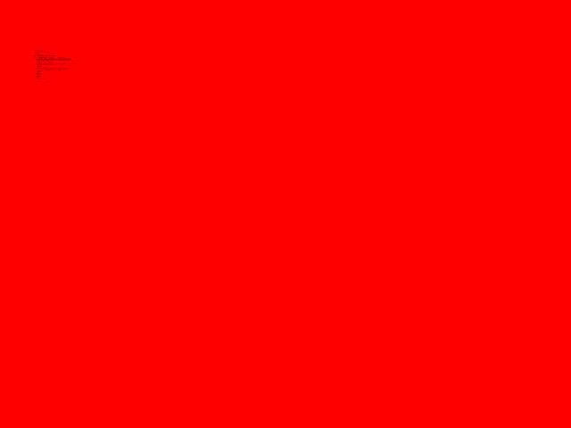 USB- 3 УРОКИ  Презентации на УРОКАХ  6 класс  ТЕСТЫ УРОК  Домашнее задание 6 класс Алеев  ВОПРОСЫ ДОМАШНЕЕ ЗАДАНИЕ ПО УРОКАМ     С 28 урока 32 дом.занят. и МУЗ.ФРАГМЕНТЫ     УРОК ТЕСТЫ 7 класс      Тетрадь ТЕСТ 1 7 класс       Моцарт 5 лет, Лакримоза,      Скрябин, Шопен , Равель Болеро       Медные духовые инструменты       Штраус      Ария Снегурочки     Урок Сказка о царе Салтане: белочка,богатыри, лебедь     ПЕВЧЕСКИЕ ГОЛОСА В ОПЕРЕ ВИДЕО      сопрано      альт      контральто      тенор      баритон      бас     ТРИ ТЕНОРА ВИДЕО