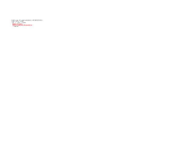С 28 и т д 32 урока дом.занят. и МУЗ.ФРАГМЕНТЫ  УРОК ТЕСТЫ 7 класс  Тест 1 для 7 класса   Видео смотреть   Медные духовые Инструменты     с 1мин.46