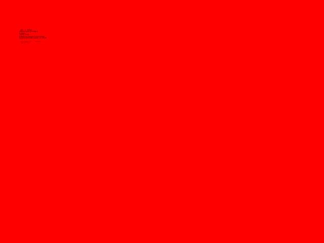 3 USB- 3 УРОКИ  Презентации на УРОКАХ  6 класс  ТЕСТЫ УРОК  Домашнее задание 6 класс Алеев  ВОПРОСЫ ДОМАШНЕЕ ЗАДАНИЕ ПО УРОКАМ  Смотреть       - С 28 урока 32 дом.занят. и    МУЗ.ФРАГМЕНТЫ    УРОК ТЕСТЫ 7 класс     Тетрадь ТЕСТ 1 7 класс