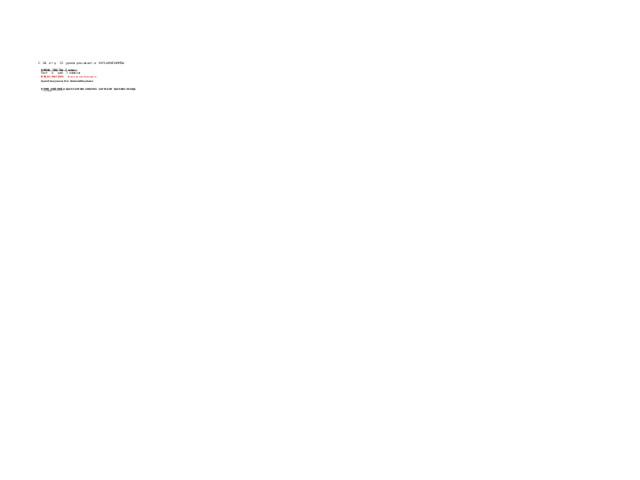 С 28 и т д 32 урока дом.занят. и    МУЗ.ФРАГМЕНТЫ    УРОК ТЕСТЫ 7 класс    Тест 1 для 7 класса    Видео смотреть  Медные духовые Инструменты     Ария Снегурочки, Н.А. Римский-Корсаков      УРОК СКАЗКА О ЦАРЕ САЛТАНЕ БЕЛОЧКА     БОГАТЫРИ ЦАРЕВНА ЛЕБЕДЬ        с 1мин.46