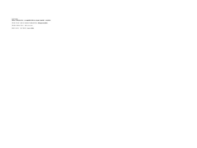 УВЕРТЮРА  Ария Снегурочки – с подружками по ягоды ходила - сопрано   Песня Леля- туча со громом сговаривалась – меццо-сопрано    Песня и танец птиц - хор СБИРАЛИСЬ ПТИЦЫ   Свет и сила – Бог Ярило - хор и ЛЕЛЬ