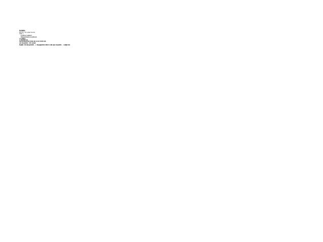ИСКАТЬ  Искать муз фрагменты  USB- 1   2 УРОК 7 КЛАСС   презентации на уроках  3 КЛАСС  3 ЧЕТВЕРТЬ  РИМСКИЙ КОРСАКОВ СНЕГУРОЧКА  СЛУШАНИЕ МУЗЫКИ  Ария Снегурочки – с подружками по ягоды ходила – сопрано