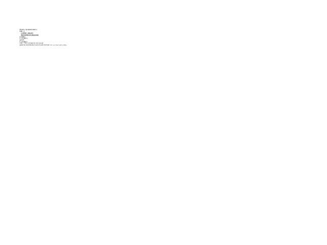 Искать муз фрагменты  USB- 1   2 УРОК 7 КЛАСС   презентации на уроках  4 класс  1 четверть  уроки  1 четверть  УРОК 7 ЧТО ЗА ПРЕЛЕСТЬ ЭТИ СКАЗКИ  урок МУЗ ФРАГМЕНТЫ СКАЗКА О ЦАРЕ САЛТАНЕ: БЕЛОЧКА БОГАТЫРИ ЦАРЕВНА ЛЕБЕДЬ