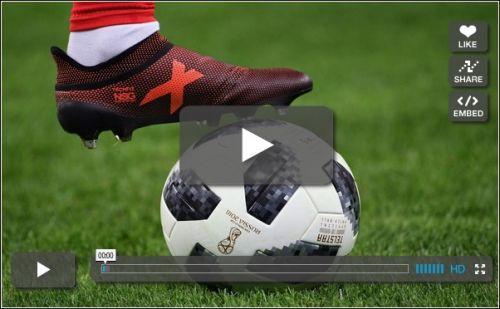 Россия 17 испания 17 футбол смотреть онлайн