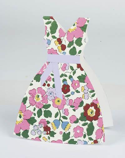 Открытки для мамы платье, звуком логопедия