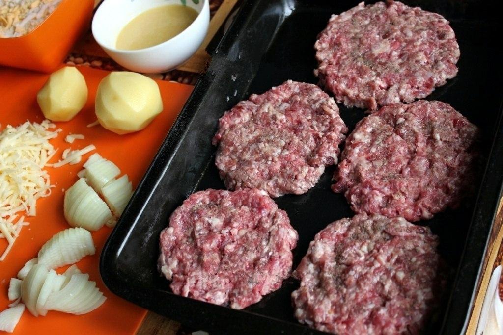плотные шторы блюда из мяса и фарша пошаговое фото легенде