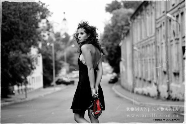 картинки : черное и белое, люди, улица, городской, толпа ... | 400x600