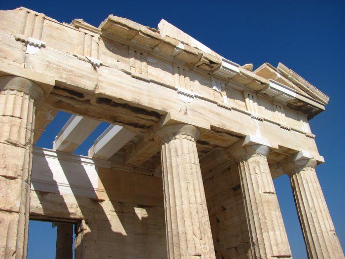 Греция ипотека недвижимость женева